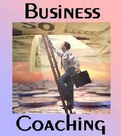 ezlivingsystems  Business Coaching,  Consulting, Marketing, Management systems